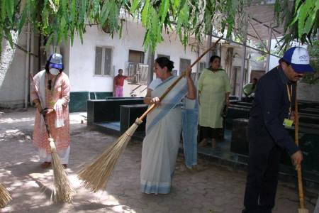 Swachhta_Photo