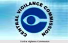 Central Vigilance Comission