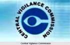 Central Vigilance Comission