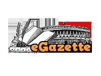 E Gazette India