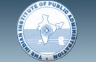 Indian Institute of Public Administration