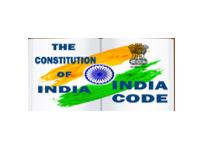 INDIA Code Portal